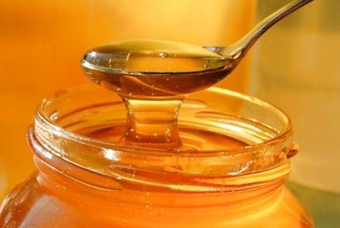 У Чемеровецькому районі вкрали 200 кілограмів меду