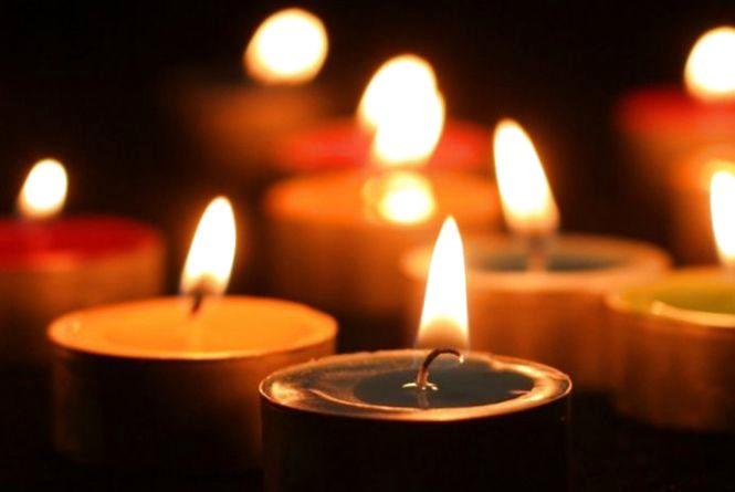 Завтра, 3 березня, оголошено всеукраїнську жалобу через трагедію на Львівщині
