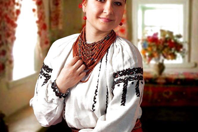 Директором кінотеатру Шевченка стала 29-річна дівчина