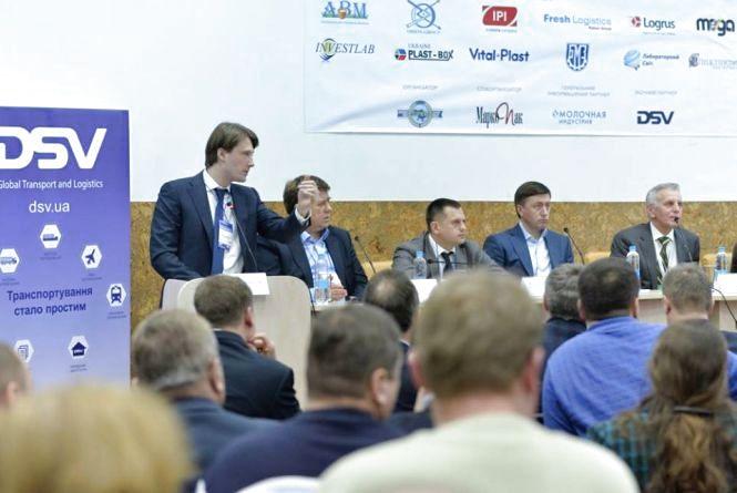 Точка зору: Питання запровадження ринку землі слід винести на референдум - Сергій Лабазюк