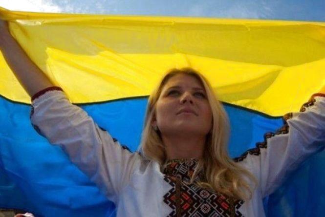 Президента просять змінити Гімн України