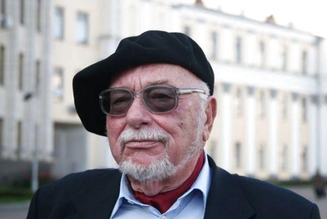 15 березня народився кінорежисер Єжи Гофман