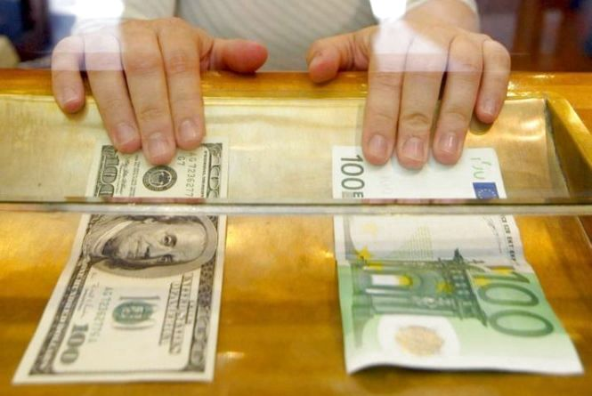 Долар знову подорожчав - курс валют на 14 березня