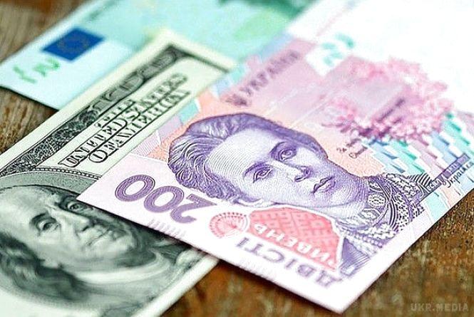 Долар дорожчає - курс валют на 15 березня