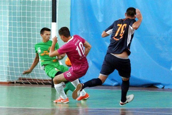 «Сокіл» спробує потрапити у шістку кращих команд Екстра-ліги