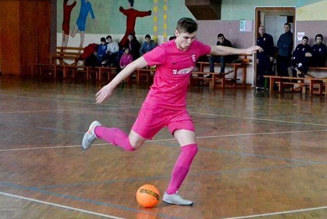 «Сокіл» розгромив аутсайдера і вийшов на шосте місце в Екстра-лізі