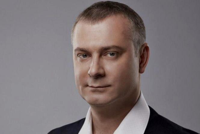 Хмельницький нардеп Андрій Шинькович знову кнопкодавив (ВІДЕО)