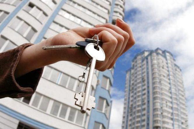 Оренда квартир у Хмельницькому: які умови пропонують і чому ціни ростуть