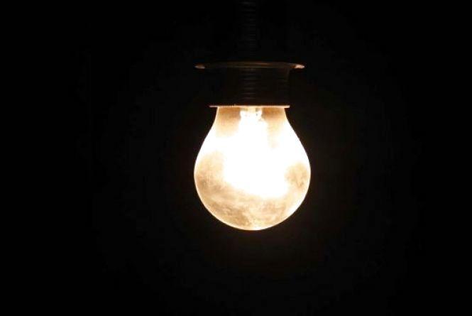Де у Хмельницькому не буде світла 22 березня