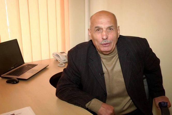 Депутати виділили екс-меру Хмельницького 50 тисяч гривень допомоги