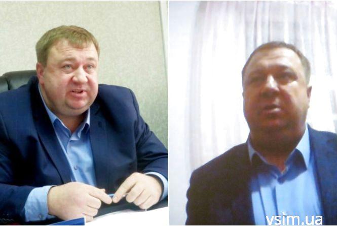 Начальника сервісного центру МВС Хмельниччини, якого судили за 130-ою, визнали невинним (ВІДЕО)
