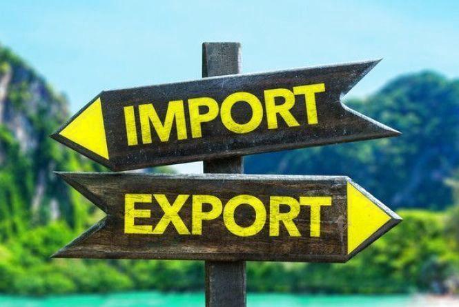 Трактори і пластмаса: хто імпортує на Хмельниччину найбільше товарів