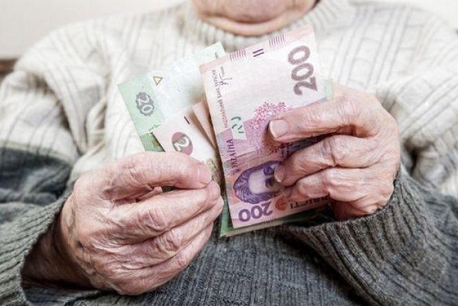 Євро-афера: як на Хмельниччині легко обдурюють пенсіонерів