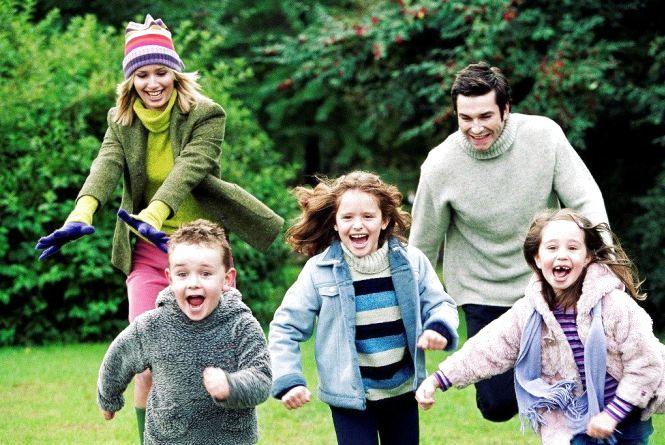 Відзавтра, 27 березня, хмельницькі школярі підуть на весняні канікули