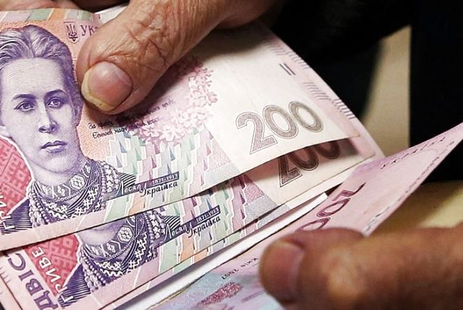 """В Ізяславі шахраї """"розвели"""" пенсіонерку на 20 тисяч гривень"""