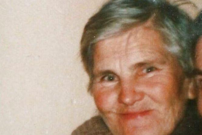 Пенсіонерка з Шепетівки пропала на Вінничині. Родичі просять допомоги