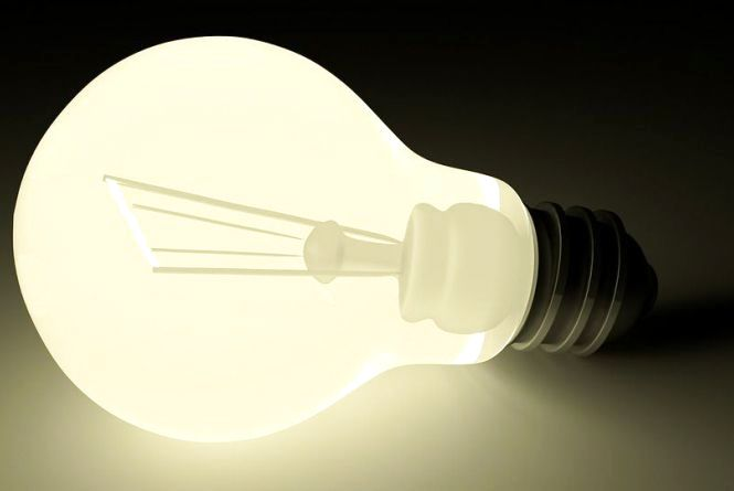 Планові відключення світла у Хмельницькому на 5 квітня