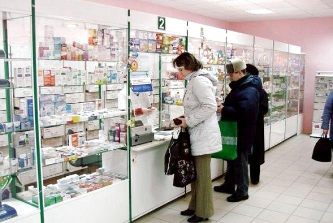 Для серця, від астми та діабету: де хмельничани можуть отримати безкоштовні ліки