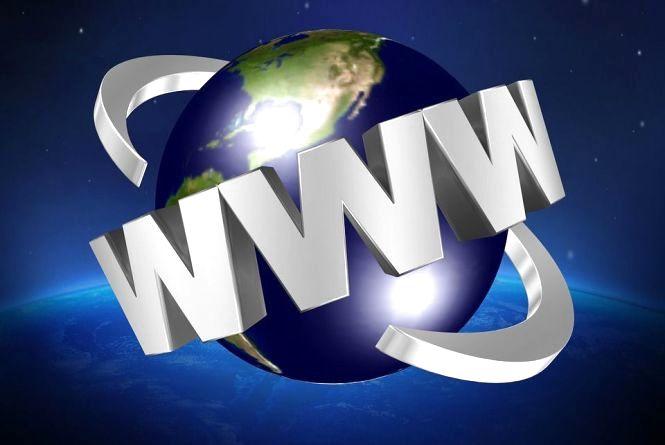 4 квітня відзначають Міжнародний день інтернету