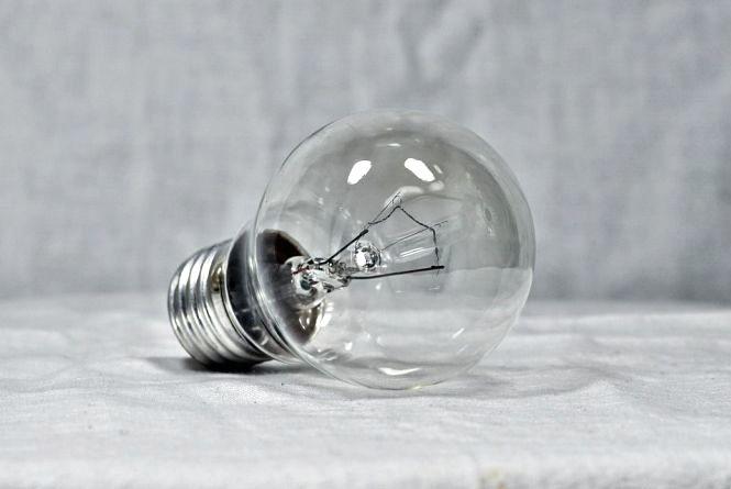 Планові відключення світла у Хмельницькому на 6 квітня
