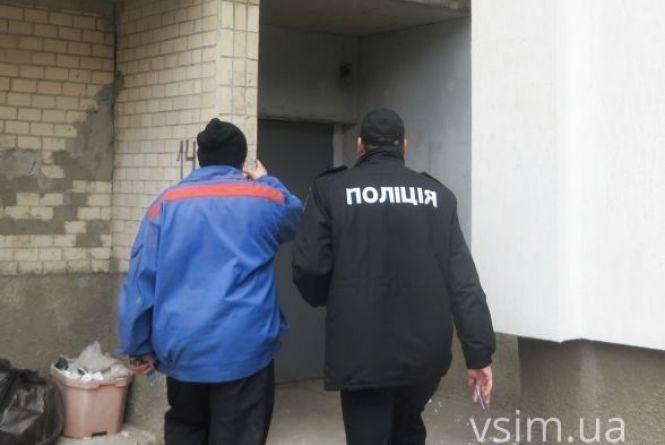 У Хмельницькому запрацюють поліцейські станції. Дільничні працюватимуть в мікрорайонах