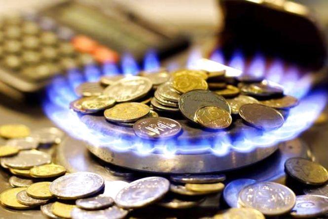 Абонплату за газ поки не вводитимуть. Нацкомісія призупинила своє рішення