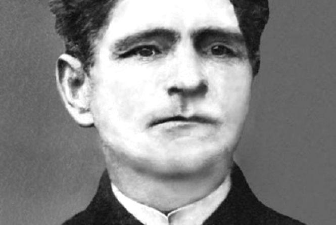 8 квітня народився композитор Михайло Коссак