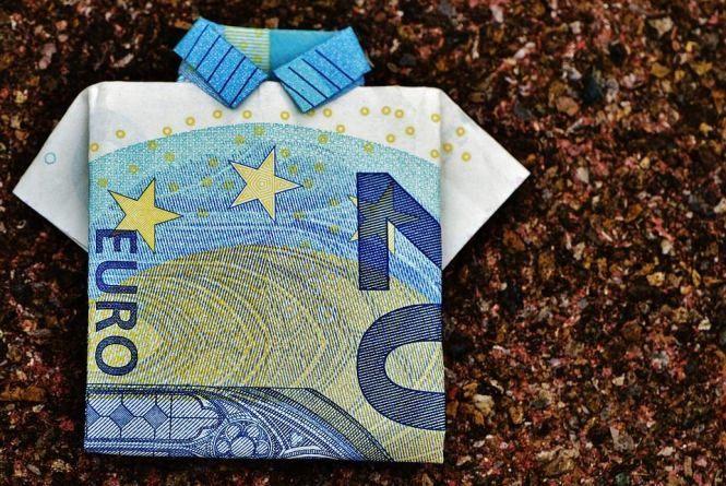 Долар падає – курс НБУ на 7 квітня