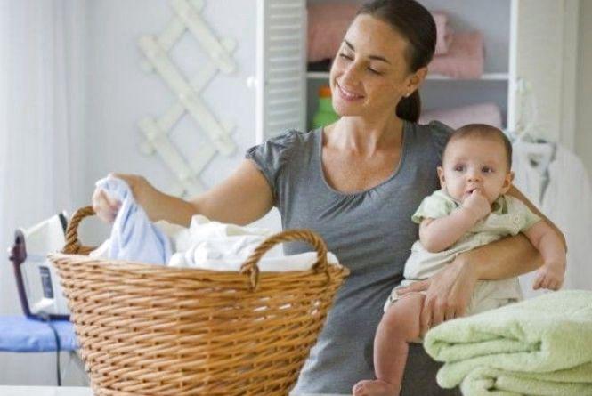 Не переїдайте і попрасуйте одяг: що роблять у Страсний вівторок