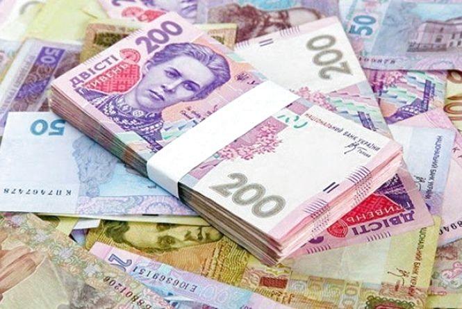 «Депутатський фонд»: як хмельничанам отримати грошову допомогу