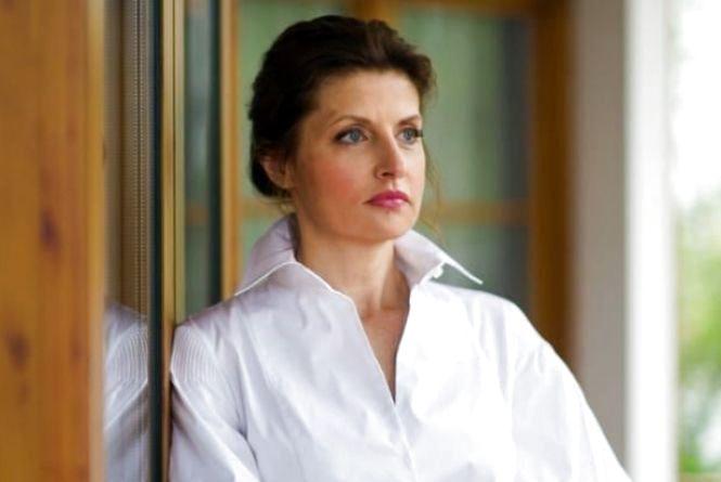 В Хмельницькому готуються до приїзду дружини Петра Порошенка