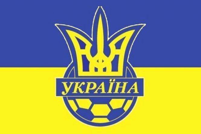 Хмельничан викликали до збірної України