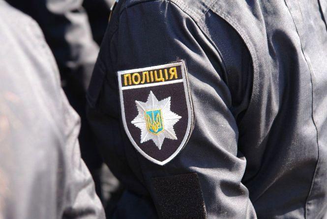 На Великдень у Хмельницькому охоронятиме порядок 100 поліцейських