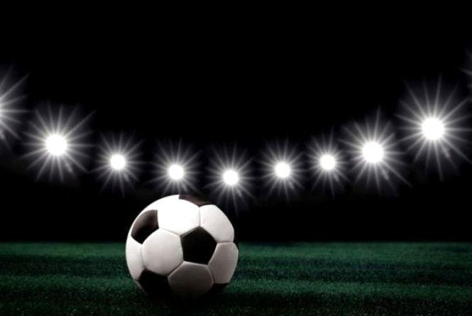 29 квітня відзначають Всеукраїнський день футболу