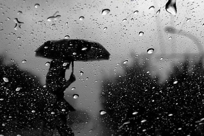 У суботу, 29 квітня, в Хмельницькому можливий дощ