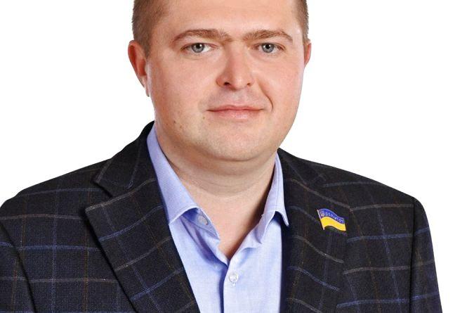 Єдиний серед депутатів: Олександр Скочеляс заплатить штраф за невчасне подання декларації