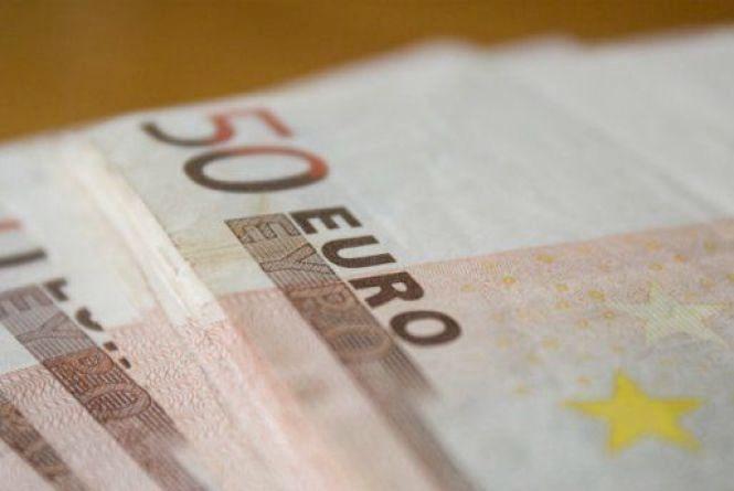 П'яний водій хотів відкупитися від поліцейського за 200 євро