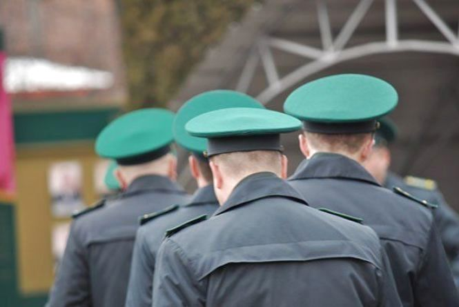 Курсант, якого мертвим знайшли в Хмельницькому, 9 травня мав святкувати повноліття