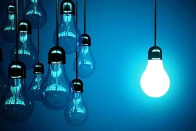 Де 5 травня планують відключати світло у Хмельницькому