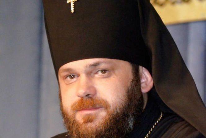 У Хмельницькому не прийняли священика, який «знеславився» у нічному клубі Тернополя