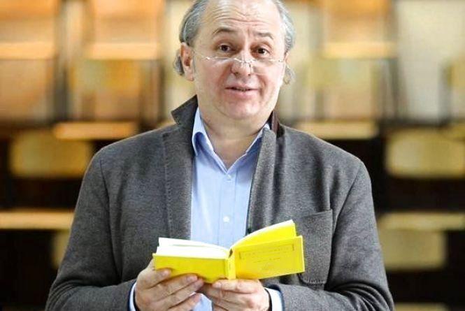 10 травня народився український поет Іван Малкович