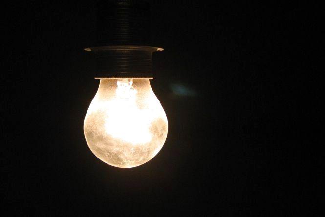 Де не буде світла у Хмельницькому 12 травня