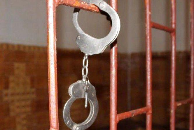 Жорстоке вбивство таксиста: винних засудили на довічне ув'язнення