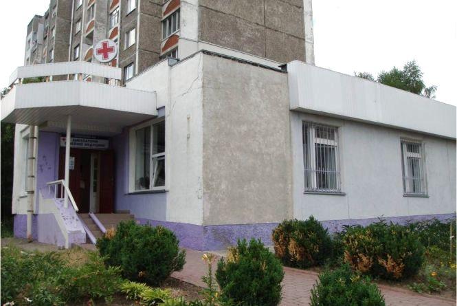 Амбулаторії сімейної медицини у Хмельницькому запрацюють після ремонтів