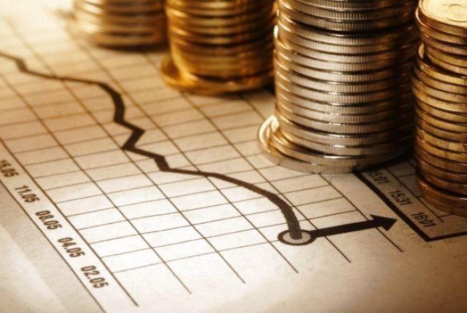 Євро росте - курс НБУ на 16 травня