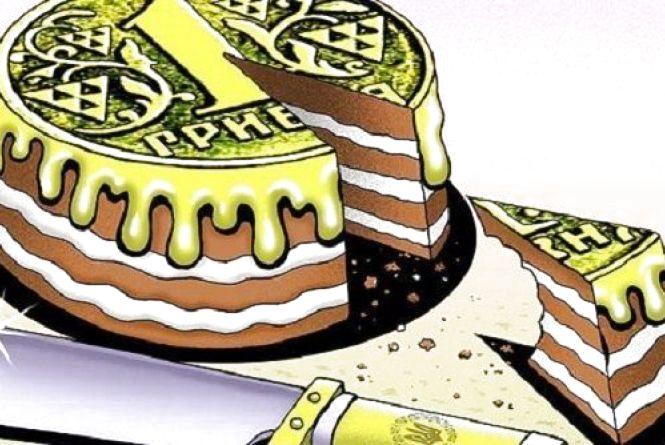Євро продовжує рости - курс НБУ на 17 травня