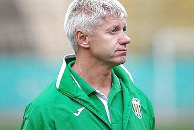 27 травня народився футболіст-рекордсмен Олександр Чижевський