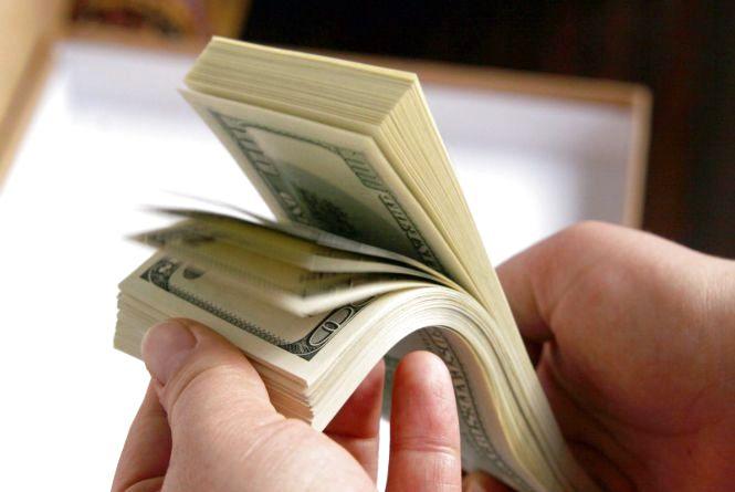 Курс валют НБУ на 26 травня