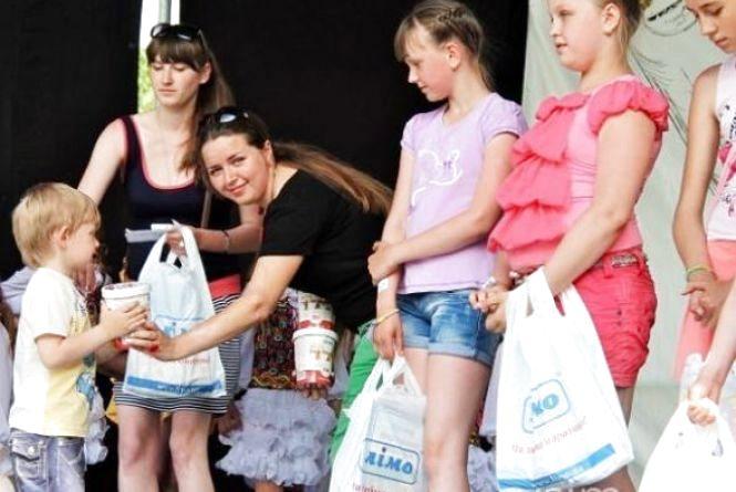Культурний Хмельницький: які фестивалі і свята проведуть в червні