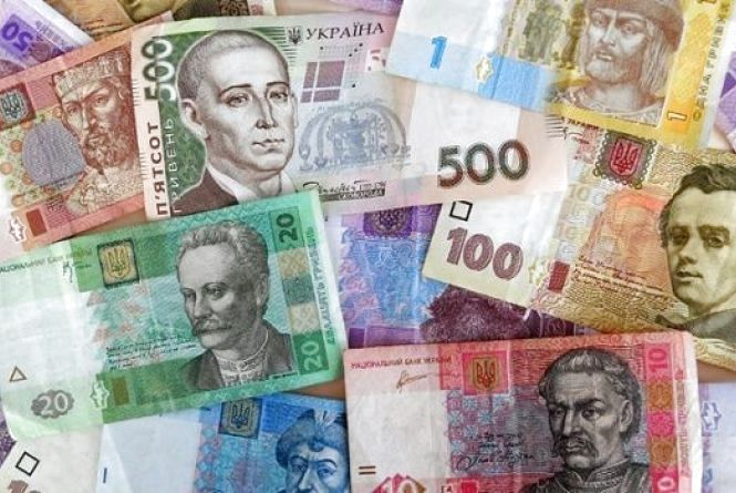 Євро росте - курс НБУ на 12 червня